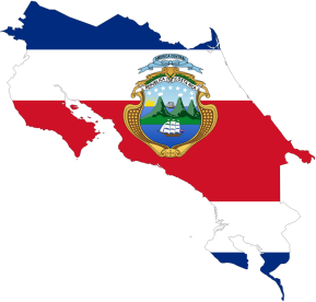 Costa-Rica-Map-Flag-300px.png