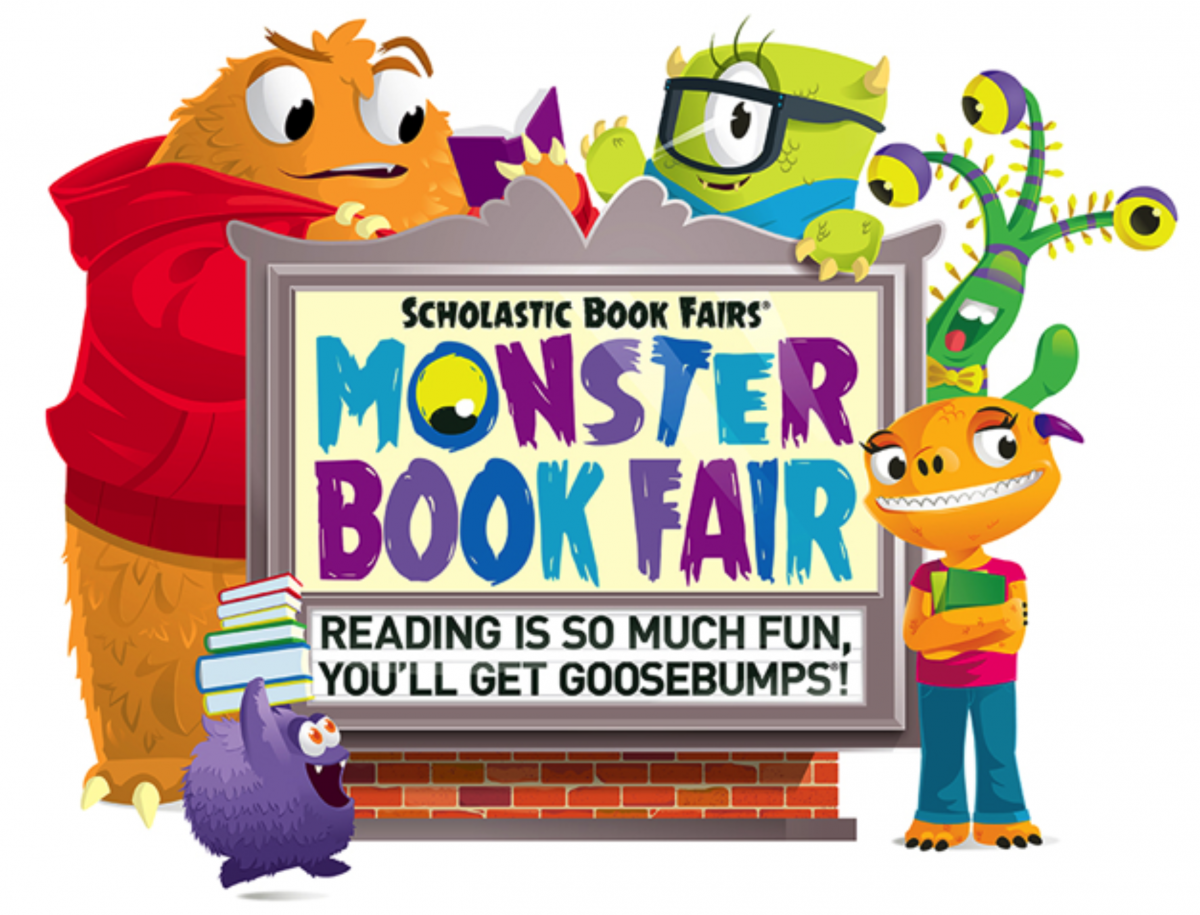 monster_book_fair.png