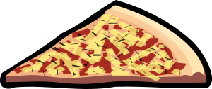 pizza-slice-01-300px.png